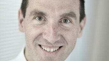 «L'offre de services de Meteojob est à la hauteur de nos exigences», Fabrice Losson, Sopra Steria - © D.R.