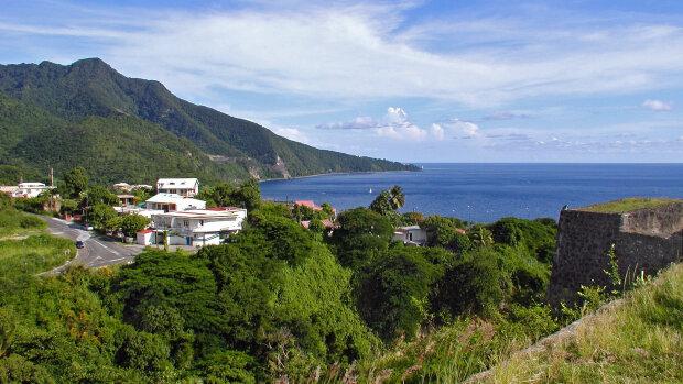 La Guadeloupe cherche un(e) délégué(e) régional(e) à la recherche et à la technologie