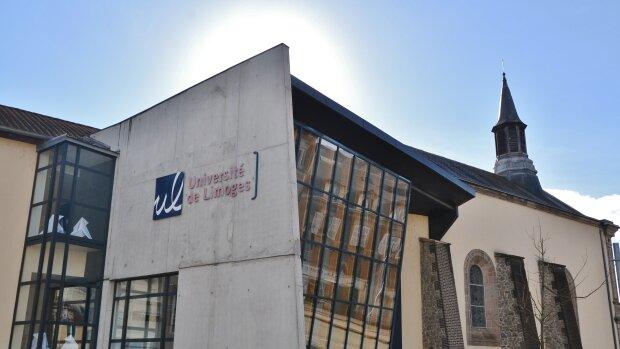 L'Université de Limoges recrute un directeur ou une directrice du pôle international