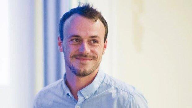 «Accompagner l'entreprise dans sa transformation grâce aux sciences cognitives» G. de Lavilleon