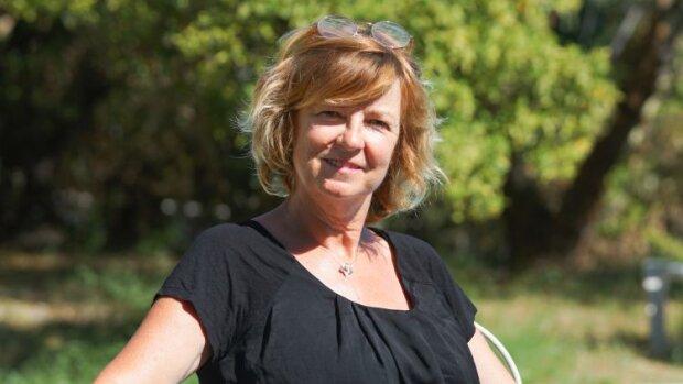 Martine Bordonné, directrice Télétravail et Nomadisme chez Orange - © D.R.