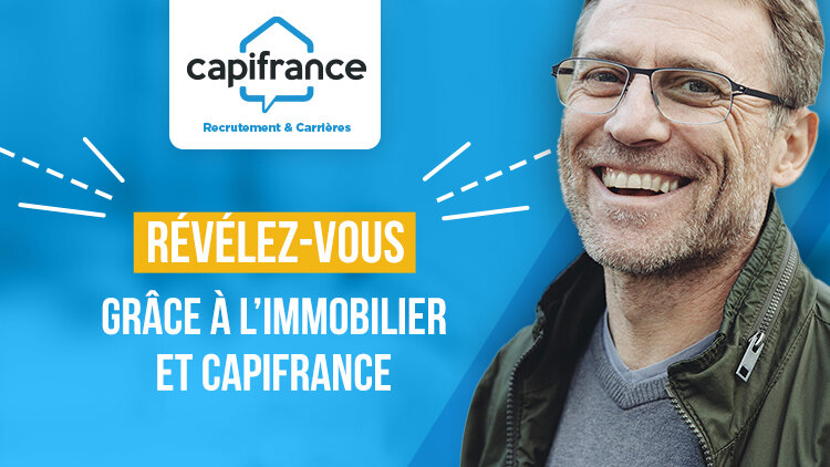 Capifrance -
