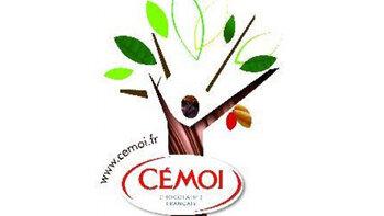 OCTIME permet au groupe CEMOI de générer 80% des éléments nécessaires à la paie - D.R.