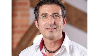 «A partir du 1<sup>er</sup> avril, nous allons déployer 4 nouveaux modules», Pascal Grémiaux, Eurécia