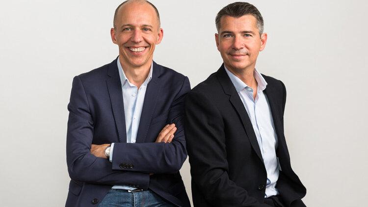 HelloWork annonce une croissance de 16 % - D.R.