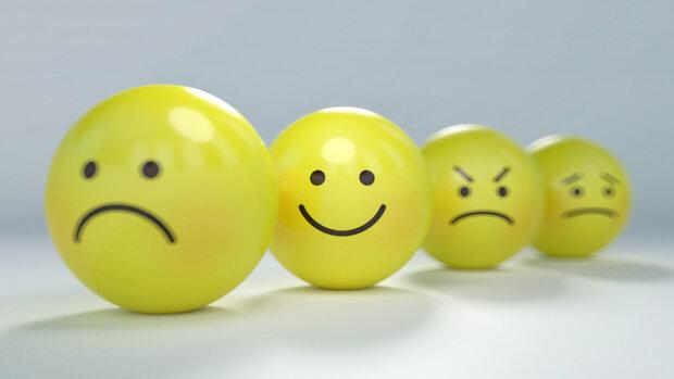 3 façons d'améliorer vraiment l'expérience candidat - © D.R.