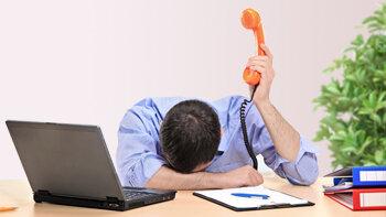 Attirer et fidéliser ses salariés: les 6 erreurs à ne pas commettre - D.R.