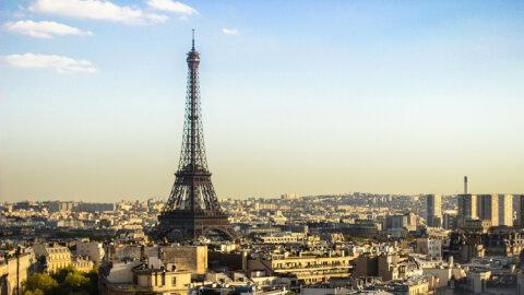 La France parmi les pays les plus attractifs pour les acheteurs internationaux - D.R.