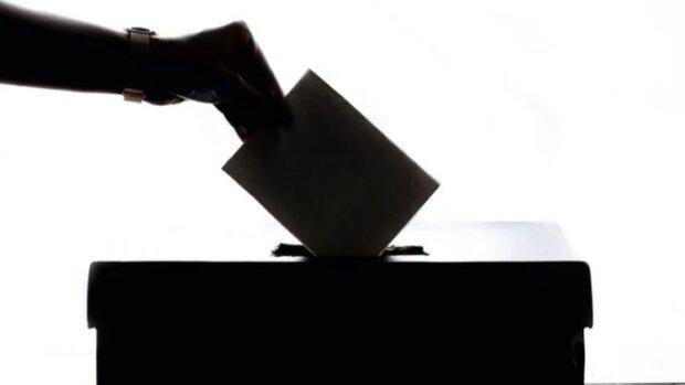 Election syndicale TPE 2021: entre vote électronique et courrier postal - © D.R.