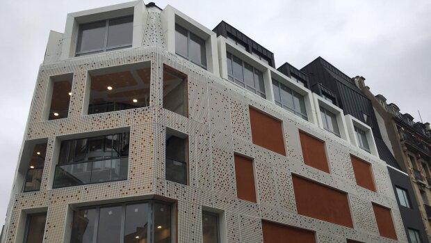 Le salon Edita se tiendra au 360 Music Factory (Paris 19) - © D.R.