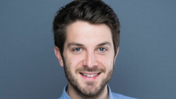 Louis Coulon, cofondateur de CleverConnect, présente l'offre Site Carrière Intelligent.