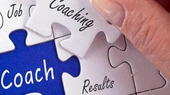 La plateforme d'e-coaching PeopleCare a le vent en poupe - D.R.