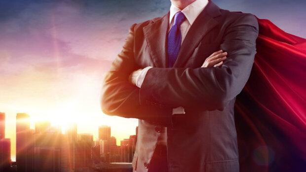 Les 8 points communs des agences immobilières leaders - © D.R.