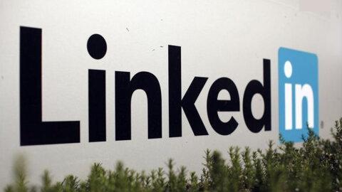 LinkedIn lancera son ATS fin 2019 - DR
