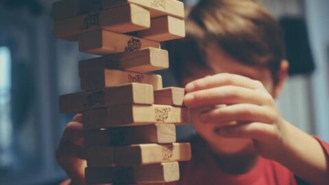 Covid-19: les indemnités journalières sont étendues aux parents d'enfants à l'isolement - D.R.
