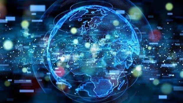 Résilience opérationnelle: le cap des entreprises pour surmonter la crise