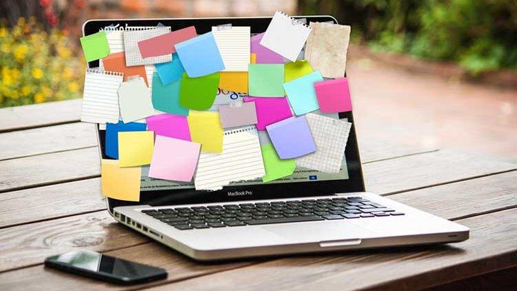 Les outils de productivité que les agents immobiliers doivent connaître - D.R.