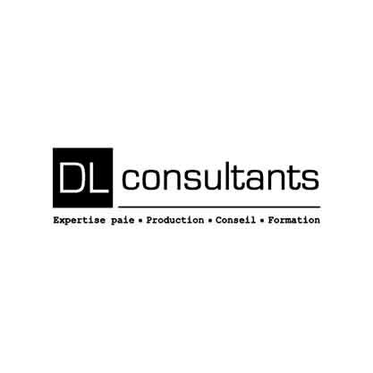 DL Consultants