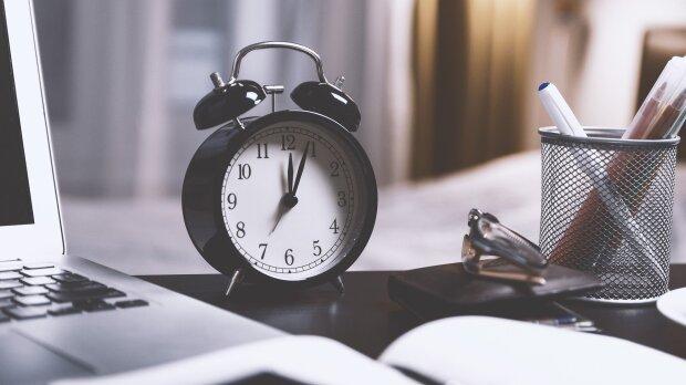 Le Bureau des temps de l'Université de Poitiers a officiellement été lancé le 25 novembre. - © D.R.
