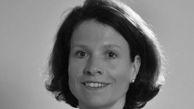 Françoise Bragard, membre du bureau Le Cercle SIRH: les implications du passage du SIRH aux SMRH - © D.R.