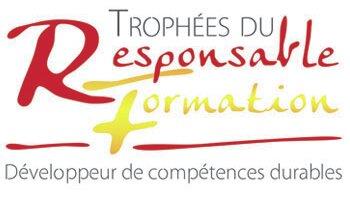 Demos lance la 1ère édition des Trophées du Responsable Formation! - D.R.