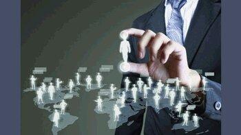 Technomedia revisite sa suite de gestion des talents - D.R.