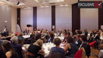 Le collectif : un levier d'efficacité pour les entreprises - D.R.