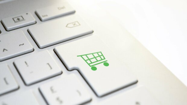 La Fnege propose une formation aux achats durables les 23 et 24 juin. - © Athree23 / Pixabay