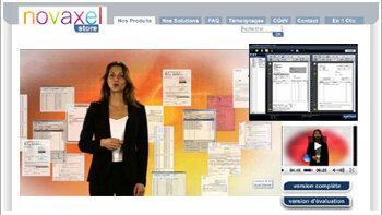 Gestion électronique des documents : pourquoi investir dans une solution externe ? - D.R.