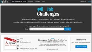 Comment évaluer les compétences des développeurs avant leur embauche? - D.R.