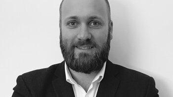 «Beaucoup de start-ups RH sont très faibles, faute de financement», Grégory Herbé - D.R.