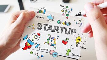Le Top 3 des meilleures start-up RH par catégorie - D.R.
