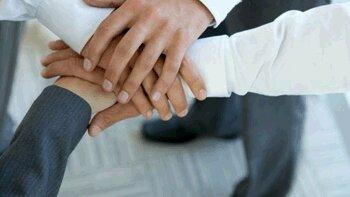 Infographie - Qu'est-ce qui stimule l'engagement des salariés ? - D.R.