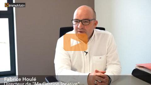 Vidéo: au cœur de Ma gestion locative - D.R.