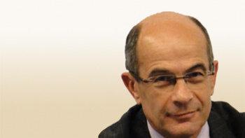 Tribune - La Loi Duflot et les professions immobilières par Hervé Parent - D.R.