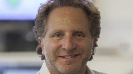 Jean-Stéphane Arcis, CEO et cofondateur de Talentsoft; commente le rachat de Crafty. - © D.R.