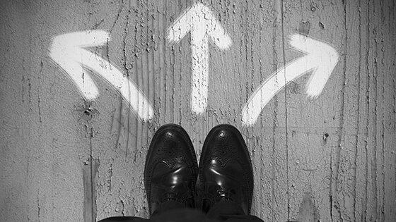 9 questions à se poser pour bien choisir un logiciel de gestion des candidatures - D.R.