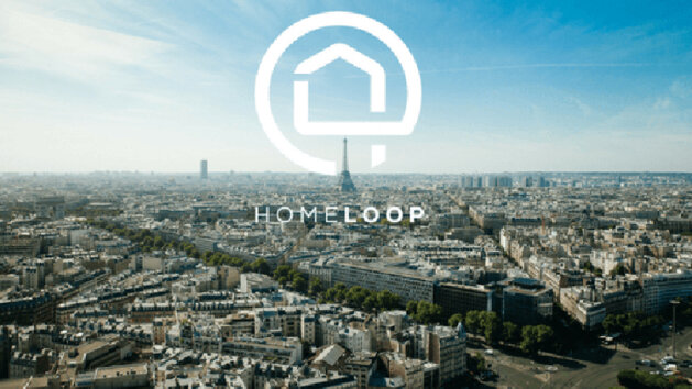 Homeloop formule des offres d'achat en ligne