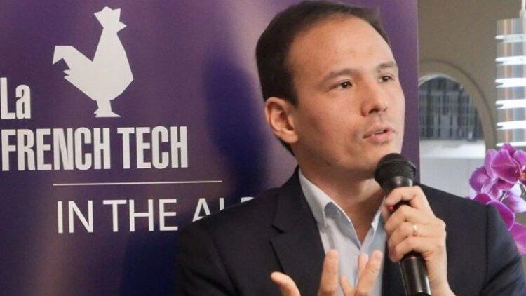 Les start-up face à la crise: 4 milliards d'euros pour passer en mode résilience - D.R.