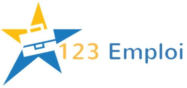 123-emploi
