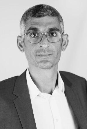 «Fixez-vous des objectifs, partagez sur les attendus, envisagez d'avoir un calendrier», conseille Alexandre Blum pour la planification des projets associatifs