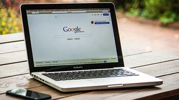 4 choses à savoir sur les recherches immobilières dans Google - © D.R.