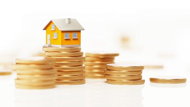 Nouveau repli pour les taux de crédits immobiliers - © D.R.