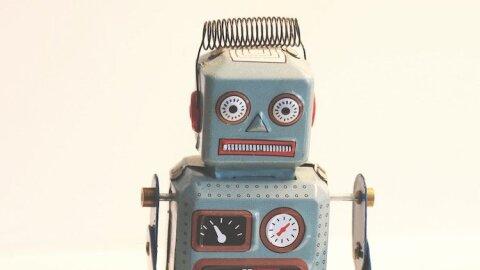 Le glossaire de l'intelligence artificielle -