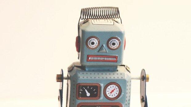 Le glossaire de l'intelligence artificielle