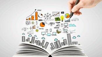 Nouvelles obligations réglementaires: quels impacts sur les SIRH? - © D.R.