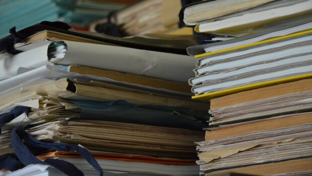 Les dossiers déposés avant la crise sanitaire seront examinés à partir de juillet