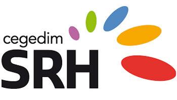 «Il faut avant tout éviter que cette réforme ne crée une surcharge de travail pérenne pour les services RH», Karine Zerah, Cegedim SRH - D.R.
