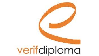 VerifDiploma s'internationalise et se dote de nouveaux services - © D.R.