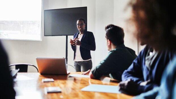 Comment mettre en place un assessment center avec succès? Par PerformanSe - © D.R.